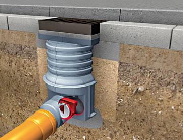 Lắp đặt đường ống nước tại nhà